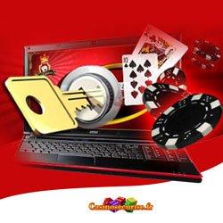 casinos sécurisés
