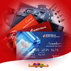 options de paiement sécurisées